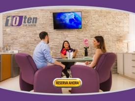 Ten Car Rental offers you the best service at the best price. Prepay online and save up to 20% on your rental car. Call Now Toll Free USA (877) 836-2271 MEX (800) 836-2274