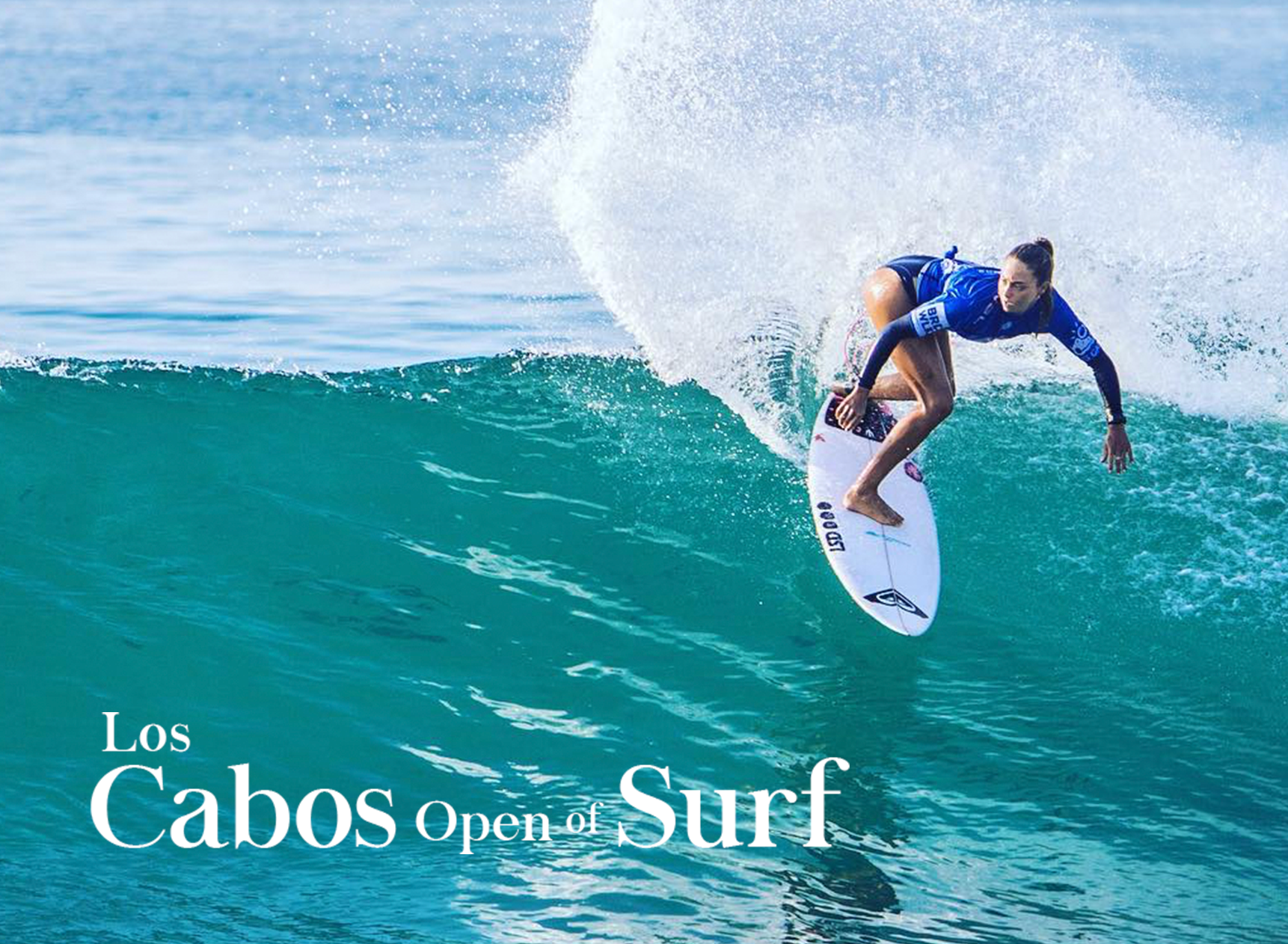 LOS CABOS OPEN OF SURF 2018 e288bcd597c4